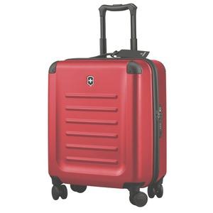 Cestovní zavazadlo Victorinox Extra Capacity Carry-On
