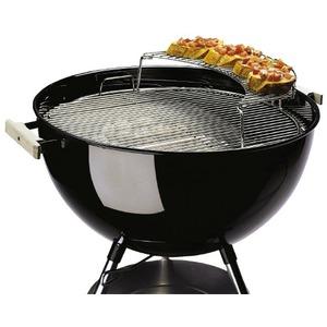 Tepelný rošt WEBER pro BBQ 57cm