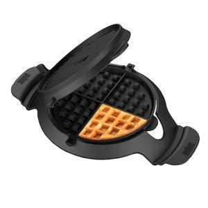 Vaflovač a sendvičovač Weber BBQ Gourmet systém
