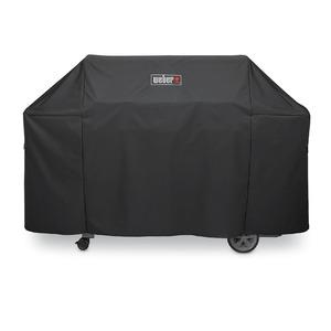 Weber ochranný obal Premium pro grily Genesis II se šesti hořáky