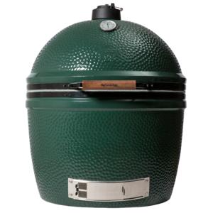 Keramický gril Big Green Egg XXLarge - obr z planety Zelených vajec
