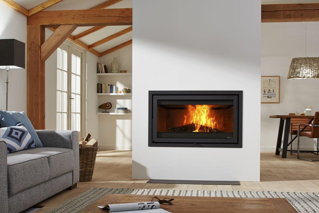 dik geurts instyle 1000 ea ocelov krbov vlo ka e. Black Bedroom Furniture Sets. Home Design Ideas
